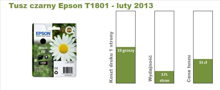 Epson T1801 201302