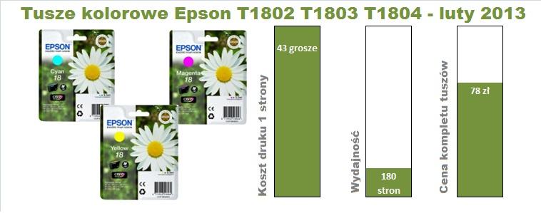 Epson T1802-T1803-T1804 201302