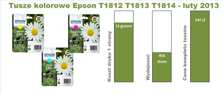 Epson T1812-T1813-T1814 201302